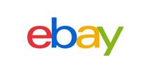 ebay开放平台