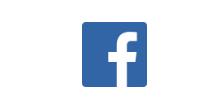 脸书开放平台