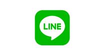 line开放平台