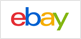 美国ebay