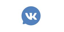 vk开放平台