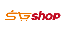 马来西亚淘宝代购网站