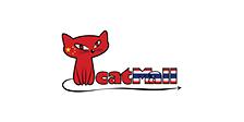 泰国淘宝代购网站
