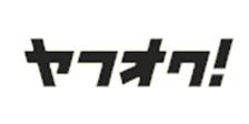 JAPAN雅虎拍卖网站