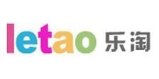 yahoo拍卖网站