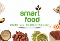 阿里巴巴与Smartfoods食品商签署采购协议,网易考拉线下店落户杭州
