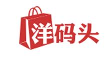 日本代拍代购网站