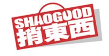 日本代拍网站