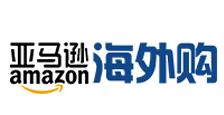 海外亚马逊网站