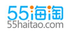 海淘系统网站