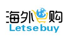 国内海淘网站