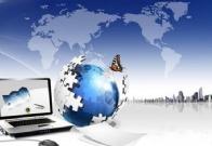 全球速卖通发布开放部分国家的差异化定价功能。
