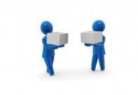 物流业深化服务改革