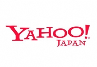 雅虎日本收购重组加密货币交易所BitArg,计划于今年重新上线