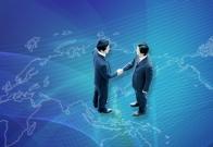 雅虎、软银、永旺将联合进军电商零售