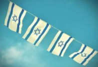 阿里巴巴旗下速卖通成为以色列最大电商