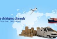 全球淘宝代购系统英文版BBJTAO平台正式部署上线运营!