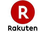 日本Rakuten在中国市场的跨境策略是什么样的?