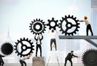 日本乐天:将进一步发展扩大与网易考拉合作