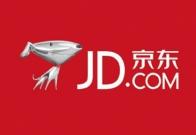 京东全球购2018战略:欲分5步巩固跨境城池