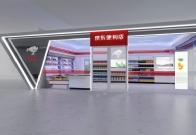 """京东""""无人超市""""来了 """"新零售模式""""引关注"""