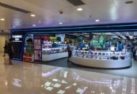 极致用户体验:苏宁海外购未来零售新方向