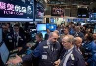 聚美优品股价大涨近20%