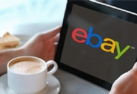 eBay上如何用合规物流?