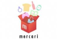 电商Mercari,有什么好的借鉴之处?