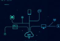库存信息API