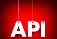 查询买家信息API