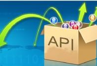 查询卖家用户信息API