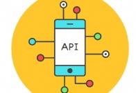 OpenAccount删除数据API
