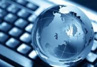 怎样选择好的俄语网站建设公司?