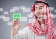 阿拉伯语淘宝代购网站后台维护工作从哪些地方着手?