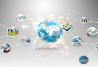 利比亚淘宝代购网站建设关键词怎么选择?