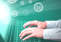 利比亚淘宝代购网站如何留住客户?
