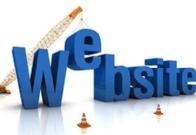 为什么找网络公司做马里语淘宝代购网站更好?