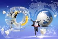 好的南非淘宝代购网站服务商要满足什么要求?