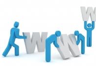 代购网站建设中的小技巧有那些呢?