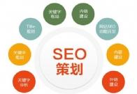 华人淘宝代购网站优化如何选择关键词呢?