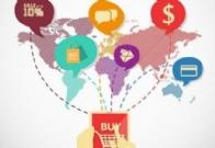 影响多语言淘宝代购网站转化率的因素。