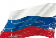 为什么说俄罗斯是最大的电商地区之一?