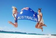 推荐:最受欢迎的澳洲本土电商平台!