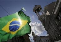 跨境电商出海巴西市场,关税怎么做才是最好的?