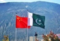 阿里巴巴进入巴基斯坦市场后能否释放更大的市场潜力?