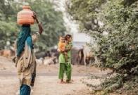 亚马逊进攻印度农村市场?