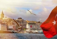 想进入土耳其电商市场,还有机会吗?