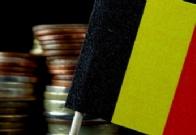 比利时瓦隆大区作为欧洲最大的电商都有哪些优势?