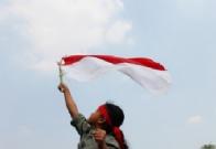 想要进去印尼市场就要接受三大挑战!